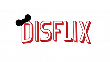 Serviciu de streaming de la Disney