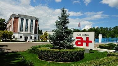 Unul dintre cei mai importanți producători de medicamente din România vrea să își deschidă reprezentanțe în țara noastră