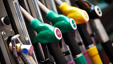 НАРЭ установило новый потолок цен на топливо на ближайшие две недели - и объяснило каждый бан