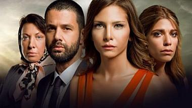 """Serialul îndrăgit, din nou la Canal 2! Nu rataţi ultimul sezon al """"Bahar: Viaţă furată"""", dublat în limba română de actori moldoveni"""
