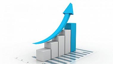 Republica Moldova are o politică comercială inteligentă, care îi favorizează creşterea economiei