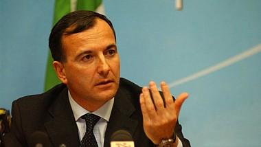 Reprezentantul special al preşedinţiei Italiei la OSCE, Franco Frattini, şi-a schimbat opinia