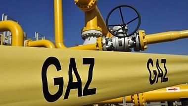 Moldova va fi conectată la rețeaua de gaze a UE