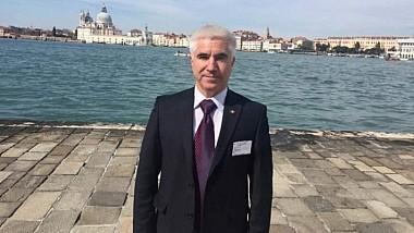Dosarul preşedintelui raionului Dubăsari, Grigore Policinschi, bănuit de trafic de influenţă a ajuns în judecată