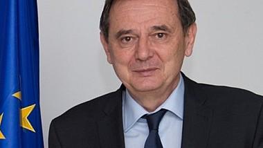 Europarlamentarul Marian Jean Marinescu: Republica Moldova, prioritatea Nr.1 a României