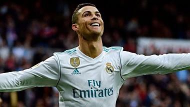 Transferul lui Cristiano Ronaldo de la Real Madrid la Juventus Torino a declanșat o adevărată isterie în rândul suporterilor în Italia