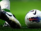 Сборная России разгромила Саудовскую Аравию 5:0 в матче открытия чемпионата мира по футболу