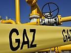 Молдову подключат к газовой сети ЕС максимум за два года