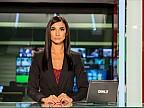 Știrile Canal 3, 17.00 - 21.06.2018