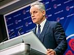 Vlad Plahotniuc: Partidul Democrat din Moldova are puterea si responsabilitatea să schimbe lucrurile din Republica Moldova