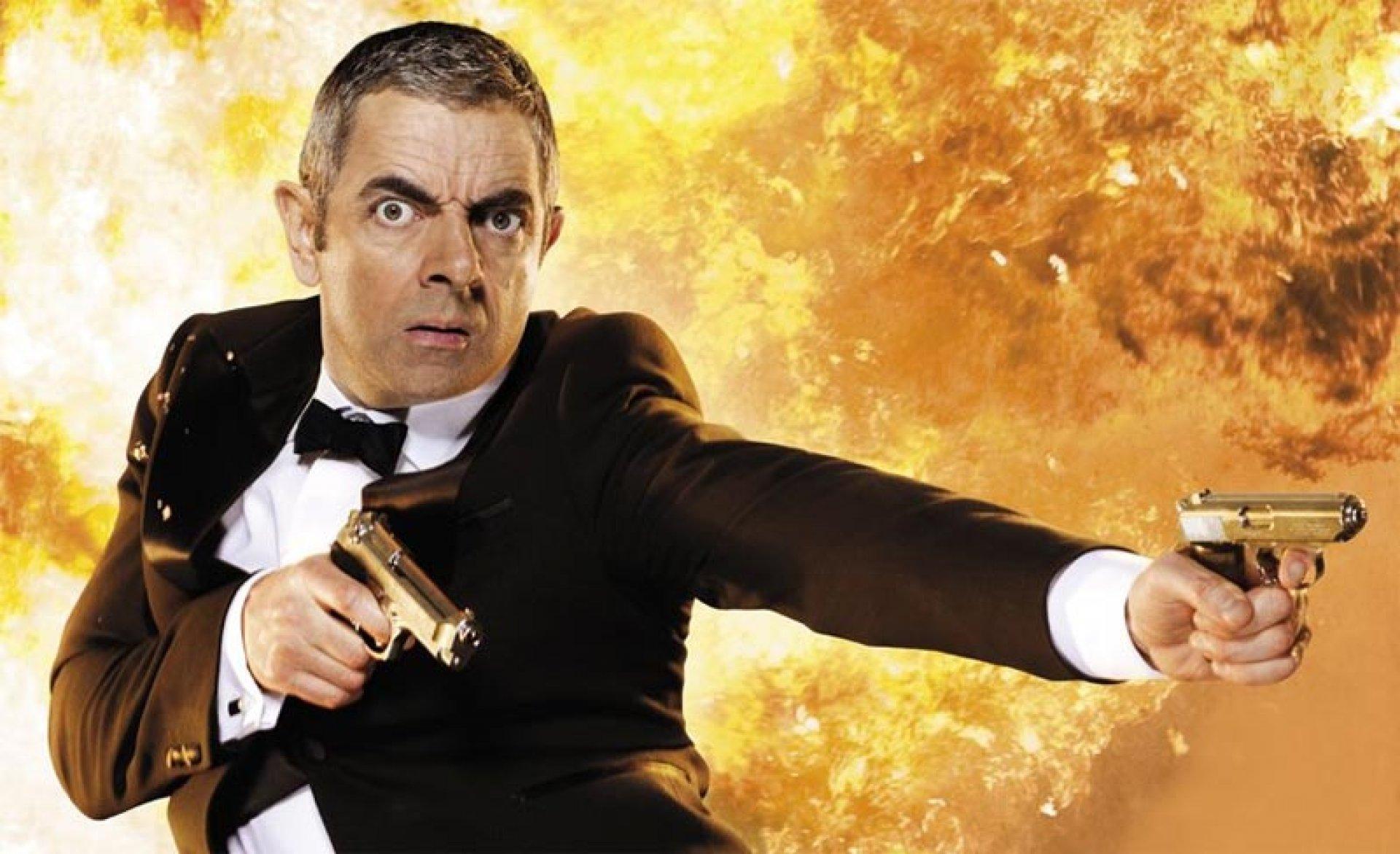 лакомство прикольные картинки 007 небольшие недостатки, мне