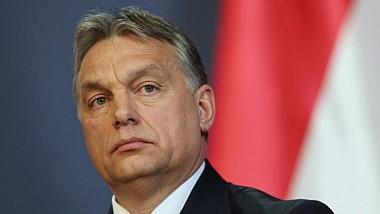 Partidul de guvernământ FIDESZ din Ungaria a obţinut o victorie categorică în alegerile parlamentare