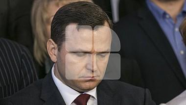 Andrei Năstase, în criză de idei. Candidatul PPDA s-a răzgândit şi crede că oraşul are nevoie totuşi de o sală polivalentă