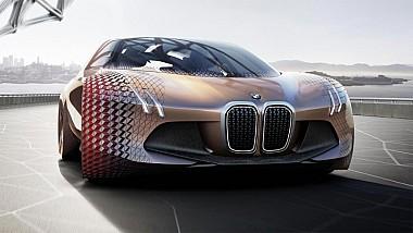 Maşinile viitorului