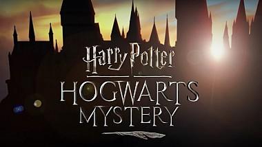 Surpriză pentru fanii Harry Potter! Una dintre cele mai apreciate francize se va transforma în curând într-un joc pentru smartphone-uri