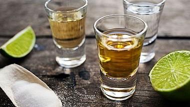 Curiozităţi despre Tequila, băutura tradiţională a mexicanilor, una dintre cele mai cunoscute şi consumate la nivel global