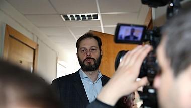 Cinci ani și șase luni de închisoare cu confiscarea unor bunuri pentru fostul deputat PLDM, Chiril Lucinschi
