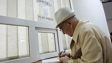 Pensiile persoanelor care au muncit după ce au ieşit la odihna binemeritată, vor creşte