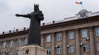 Rezultatele Barometrului Opiniei Publice arată că şi la Bălţi ar putea avea loc al doilea tur al alegerilor locale