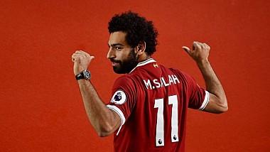 Mohamed Salah va respecte toate regulile Ramadanului, astfel că nu va bea nici mânca nimic până la apusul soarelui