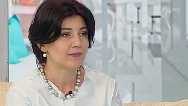 Silvia Radu a anunţat că îşi încheie activitatea la primărie