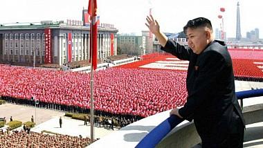 Coreea de Nord va închide poligonul de pe care erau efectuate teste nucleare