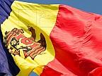 Programul de dobândire prin investiție a cetățeniei moldoveneşti, implementat şi promovat la nivel internaţional de un consorțiu cu renume mondial