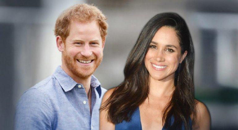 Fana familiei regale britanice