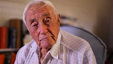 Sinucidere asistată. Cel mai vârstnic om de ştiinţă din Australia, care a împlinit recent 104 ani, îşi doreşte să... moară