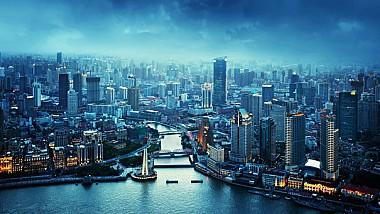 """China ar putea deveni prima ţară din lume care """"schimbă"""" vremea"""