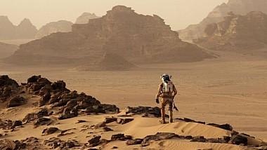 NASA: experimente noi pe Marte