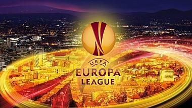 Marea finală a Ligii Europei. Urmăriţi partida dintre Olympique Marseille şi Atletico Madrid, în direct la Canal 3