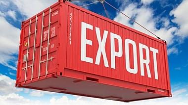 Экспорт молдавских товаров растет
