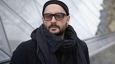 Regizorului Kiril Serebrenikov nu i-a fost permis să meargă la Festivalul de la Cannes. Care este cauza