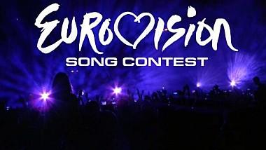 Молдавская группа DoReDoS вошла в список стран - фавориток на выход в финал Евровидения