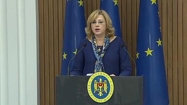Reformele şi progresele înregistrate de Moldova sunt apreciate şi recunoscute de Uniunea Europeană