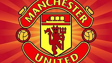 Surpriză pentru fanii Manchester United. Pe Internet au apărut imagini cu noul kit al echipei