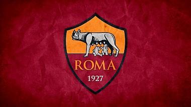 UEFA, luată peste picior de AS Roma. Italienii au realizat un clip amuzant, fiind nemulţumiţi de deciziile arbitrului din semifinala cu Liverpool