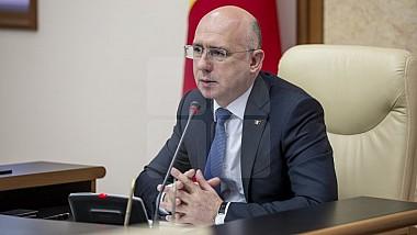 Premierul Pavel Filip a cerut Ministerului Finanţelor să pregătească în cel mai scurt timp hotărârea de Guvern privind programul Prima Casă 2