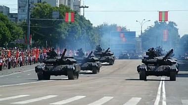Statele Unite trebuie să susțină mai mult Moldova, Georgia și Ucraina, care se află într-un pericol de ingerințe războinice din partea Rusiei