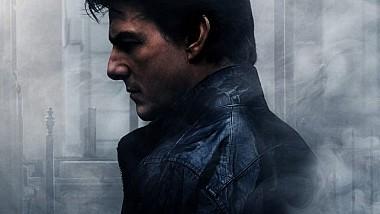 """Trailer-ul lui """"Mission - Impossible: Fallout"""", a fost analizat de revista Forbes şi considerat cel mai bun lansat în acest an"""
