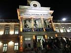 Noaptea Europeană a Muzeelor. Mii de oameni au dat năvală în muzeele din țară, care au putut fi vizitate gratis