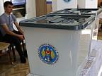 PDM a câştigat cele mai multe fotolii de primar, în urma alegerilor noi de duminică