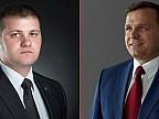 Опубликована статья об имуществе кандидатов в столичные мэры Валерия Мунтяну и Андрея Нэстасе