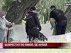 Detalii exclusive în cazul tinerei găsită decapitată, pe marginea unui lac din comuna Grătieşti