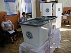 Zi importantă pentru Chişinău şi chişinăuieni. Capitala îşi alege astăzi primarul