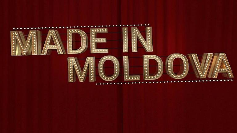 Большой переполох на Canal 3! Шоу Made in Moldova готовит очередной эпизод второго сезона