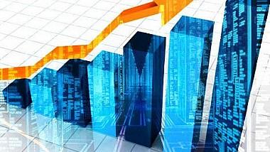 Молдавская экономика развивается. Впервые за последние 6 лет, в мае зафиксирован нулевой уровень инфляции