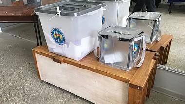 Rezultatele alegerilor locale 2018, turul II. Pentru cine au votat locuitorii Capitalei