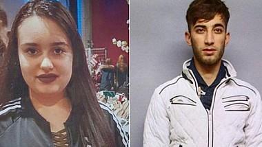 Asasinul copilei de 14 ani, originară din Moldova şi dispărută acum două săptămâni în Germania, a fost extrădat de autorităţile irakiene